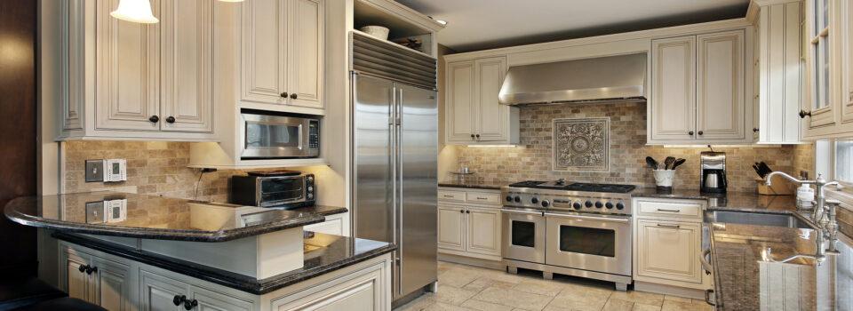 Küche G Form Kosten | Pflastersteine 8 Eckig. Gebraucht ...