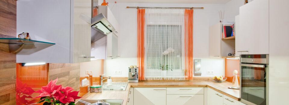 Küche L-form Kosten | Blumenbeet Anlegen | Blumenbeet ...