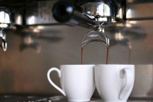 Espressomaschine Ratgeber