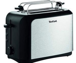 Tefal Toaster Test und Vergleich