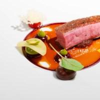 Kurzer Ärger, lange Freude: Restaurant Atelier ***, München (D)