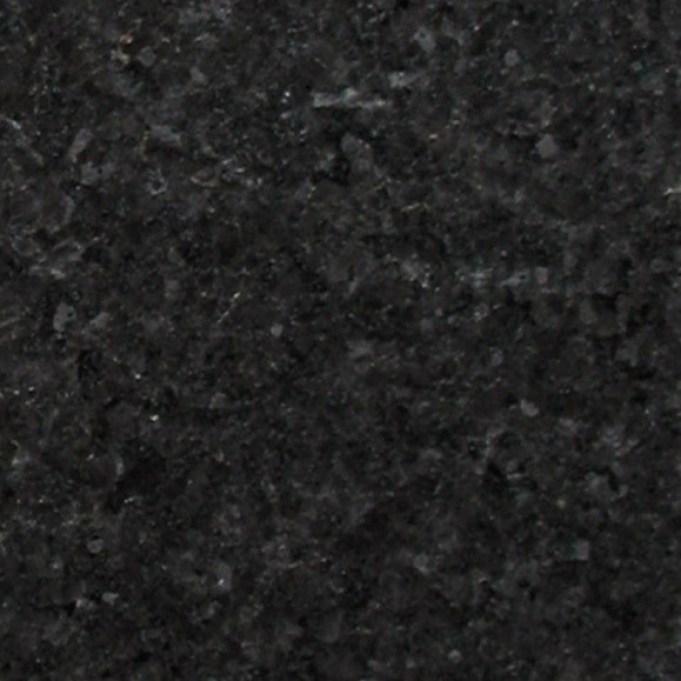 granit-black-pearl-009