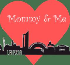 Mommy&Me Leipzig