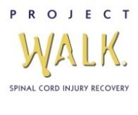 projectwalk