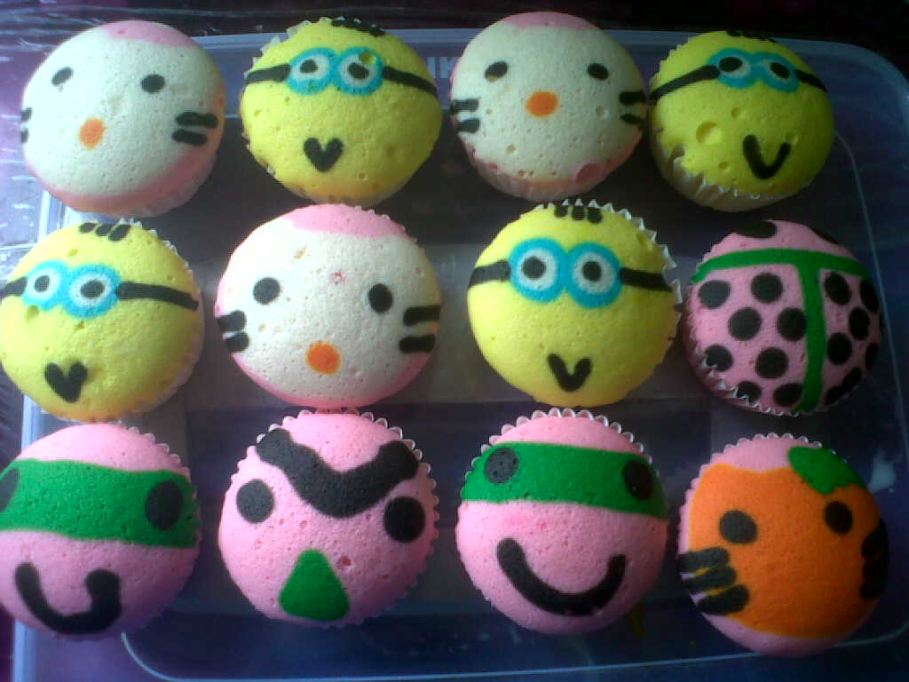 Kue Tart Coklat Cake Ideas And Designs