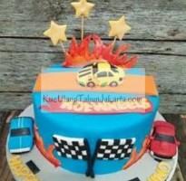 pesan kue tart online di jakarta