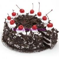 black forest cake jakarta