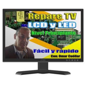 Miniatura-LCD-Principiante-FN