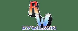 RyWilson