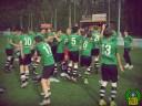 FC Schweinfurt 05 - Zweite Mannschaft (2)