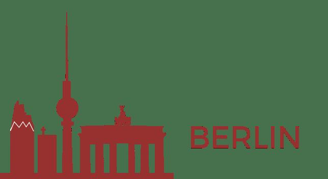 BERLIN_Zeichenfläche 1