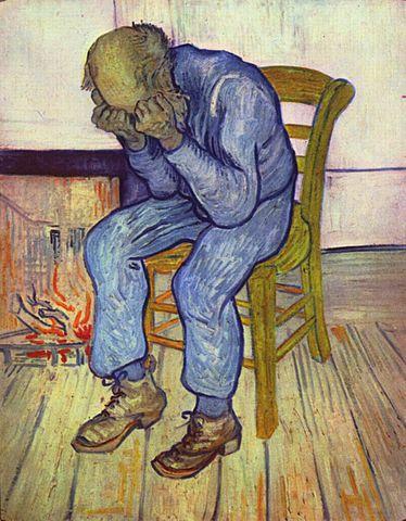 7 Do's bei akuter Depression (in der ärztlichen Grundversorgung)