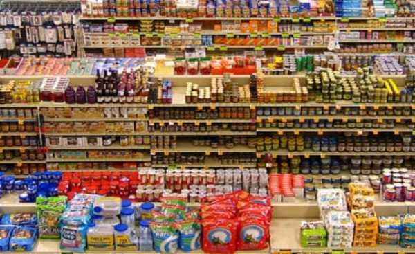 Оптовая специализированная торговля табачными изделиями оптом дешевые сигареты в москве
