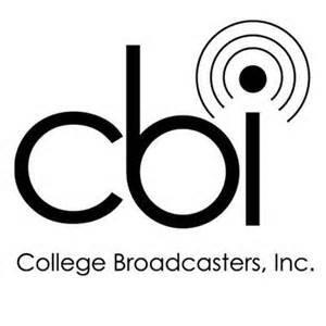 CBI Submissions – 2015