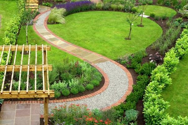 jasa-landscaping-dan-gardening-jabodetabek