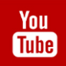 youtube_kuhandagroup