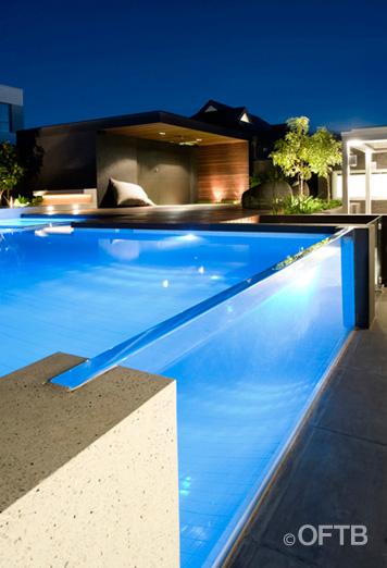 Desain Kolam Renang glass Pool_6