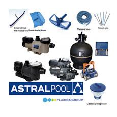 Paket-Alat-Kolam-Astral_3