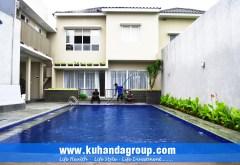 Bapak Bintaoro kebayoran-garden