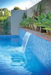 waterfall kolam renang_7