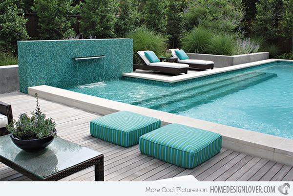 wood deck kolam renang_9