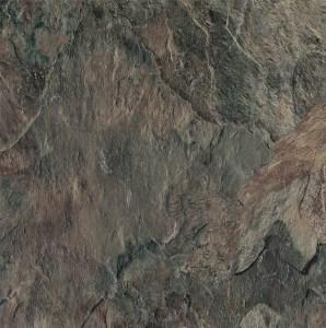 pattern concret River-Bed-Slate