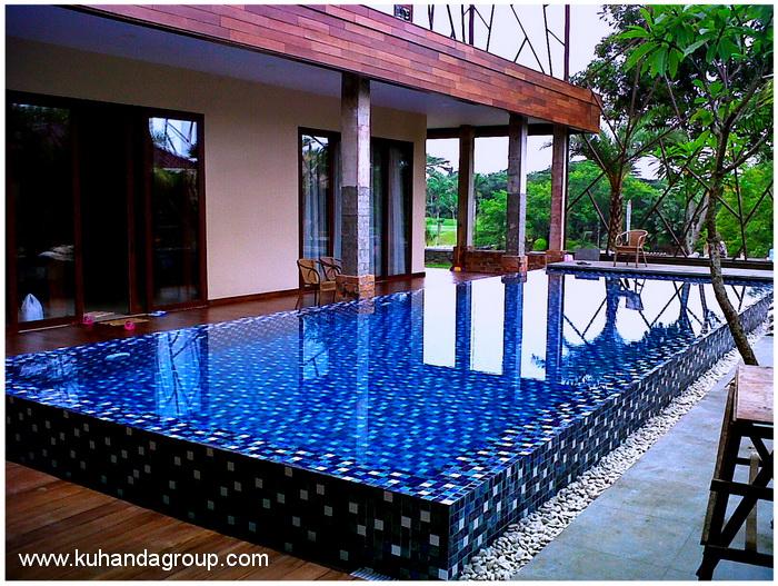 kolam renang medan