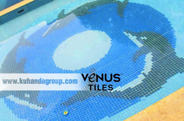 Custom-Mosaic-Venus-Tile-Terkesan-Exsclusive2