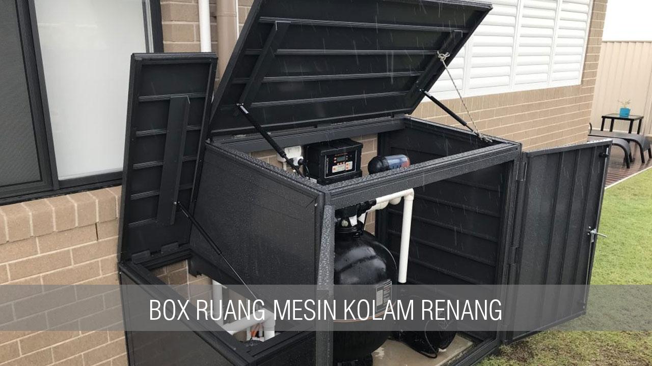 BOX-RUANG-MESIN-KOLAM-RENANG