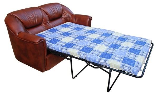 Тип дивана американская раскладушка