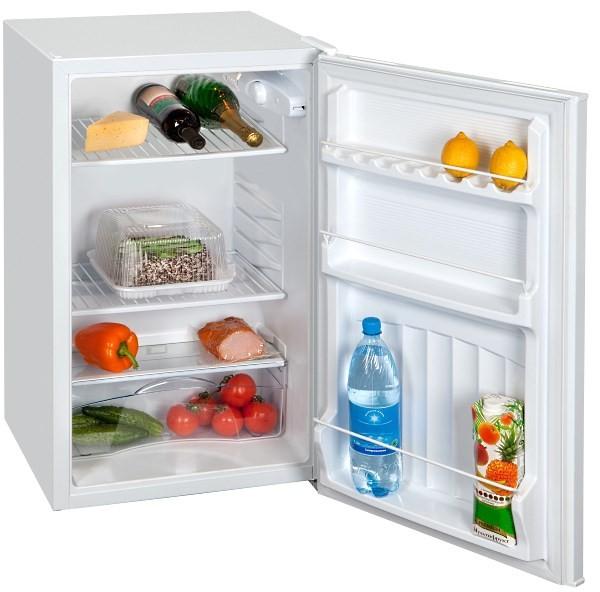 Однокамерный холодильник Норд 507-011