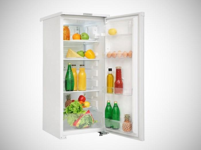 Холодильник Саратов 549 (КШ-160)