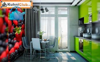 3D-обои-на-кухню-9