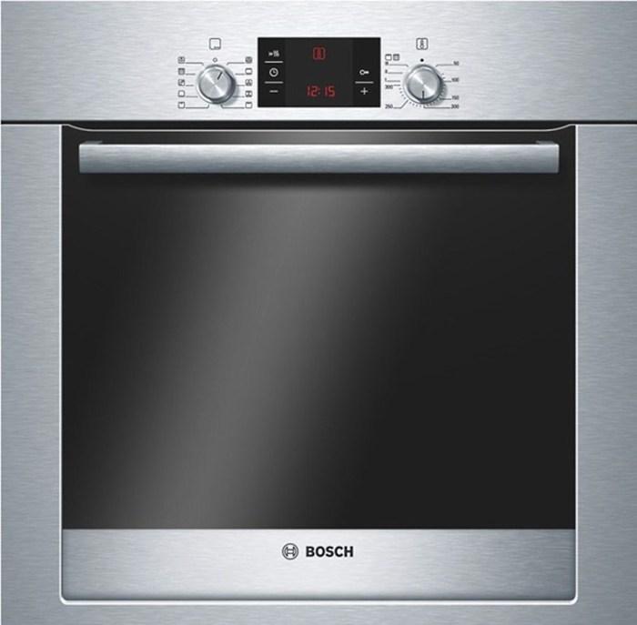 Bosch HBB 33C550