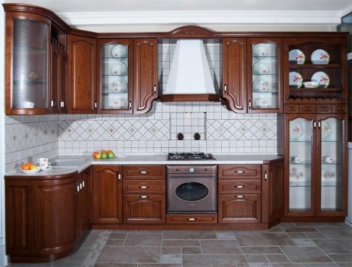 Мебель для кухни Белоруссия