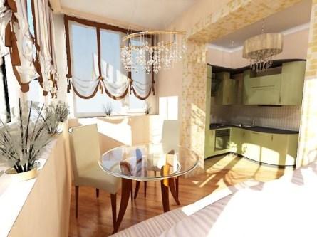 kuhniclub.ru-na-balkone-30