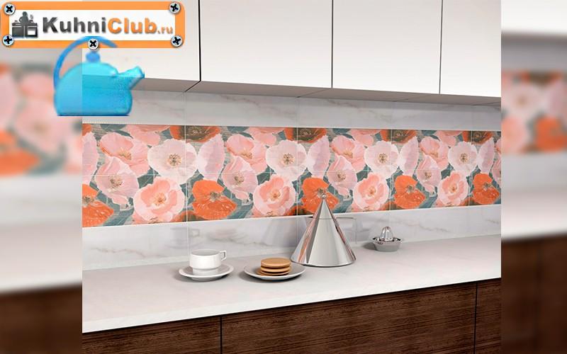 Панно-из-керамической-плитки-2