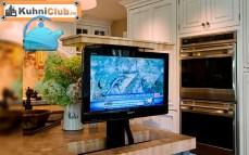 Как-спрятать-телевизор-в-стол