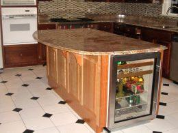 islands for kitchens Elegant Impressive Small Kitchen Island Ideas Orangearts Wooden For Modern