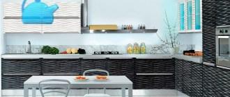 3D-фасады-для-кухни