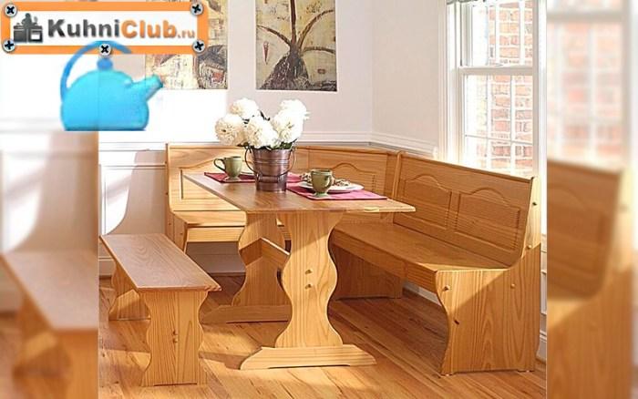 Угловая-скамья-из-дерева