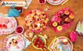 Чайный-стол-для-детского-праздника-3