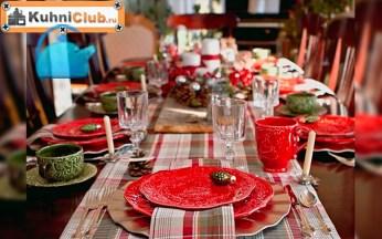 Новогодний-чайный-стол-4