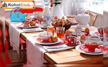 Сервировка-чайного-стола-2