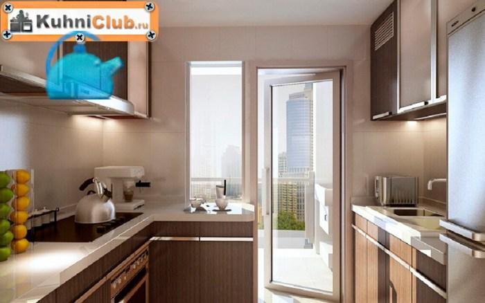 16-Балконная-дверь-полностью-из-стекла