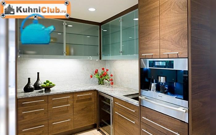 18-Дверцы-кухонного-гарнитура-со-стеклом