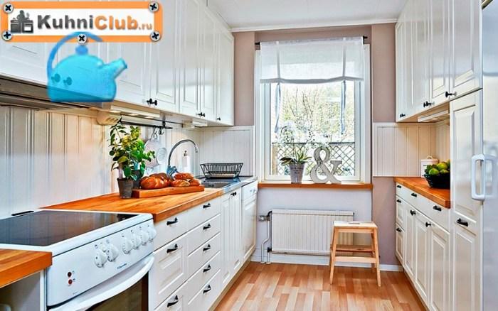 Выбирайте-форму-кухонного-гарнитура-правильно