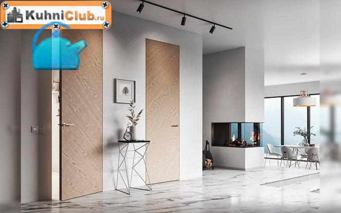 3-Высокая-дверь-на-кухню-тренд-2021-года