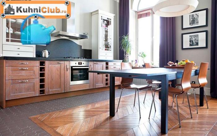 Плитка-в-зоне-приготовления-пищи-это-практично