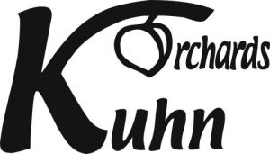 Kuhn logo